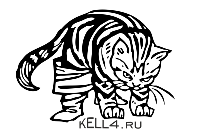 kell4cat_logo_blog